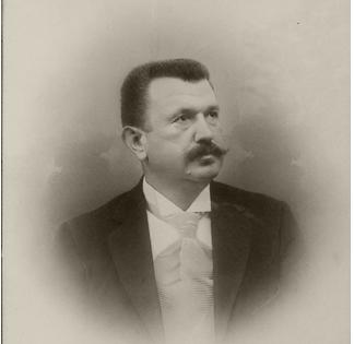 PortraitMonta