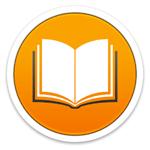 iconIbook